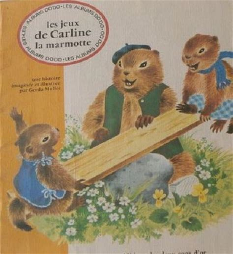 groundhog day en francais 1000 images about le francais les marmottes on