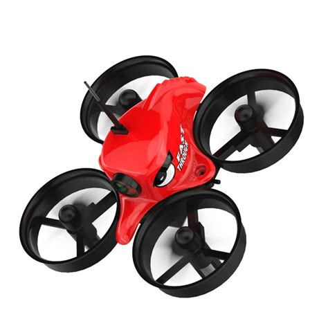Eachine E013 With Googles Vr006 eachine e013 micro fpv racing quadcopter with 5 8g 1000tvl 40ch vr006 vr 006 3 inch goggles