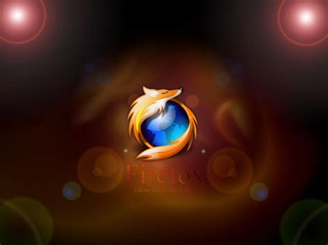 themes firefox mozilla firefox backgrounds themes wallpaper cave