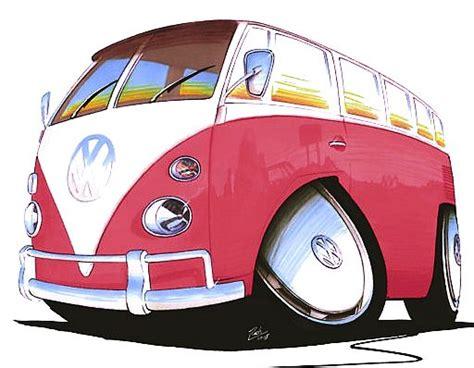 sheilas wheels house insurance sheila s wheels insurance