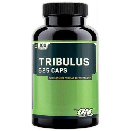 On Tribulus 100 Caps Ready Original dymatize tribulus 100 caps by optimum nutrition dubai supplements