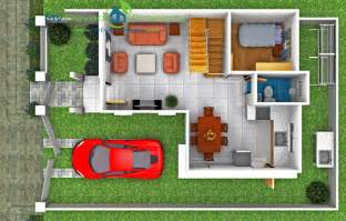 Park Model Home Floor Plans Granville Iii Cindy Model House 1st Floor Plan