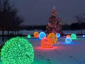 light decorations outdoor bloombety led outdoor lighted decorations