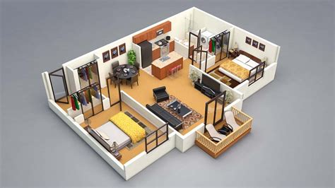 home design 3d models free 3d floor plans 3d home design free 3d models