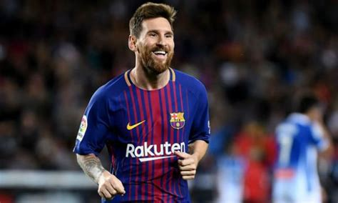 lionel messi biography luca caioli lionel messi biography everything you need to know about