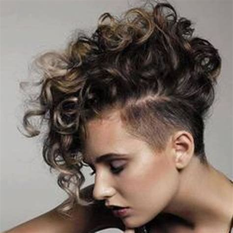hairstyles design beauty lifestyle and health the newest 2018 undercut hair design for girls pixie