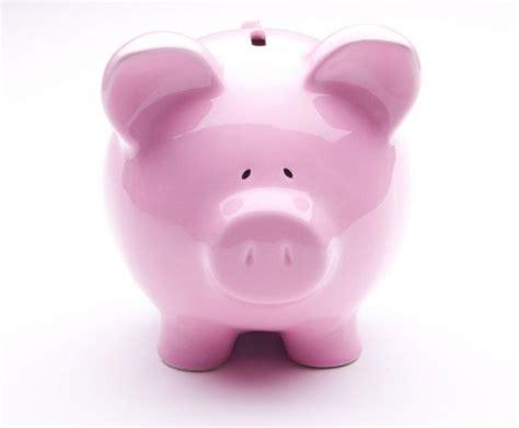 deduccion fiscal empresa de arrendamiento deduccion fiscal empresa de arrendamiento