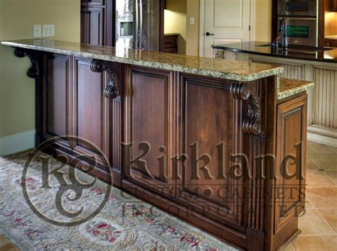 images of remodeled kitchens