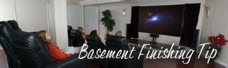 basement waterproofing system by pennsylvania and new york