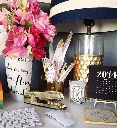 diy office desk accessories diy office desk accessories www imgkid the image