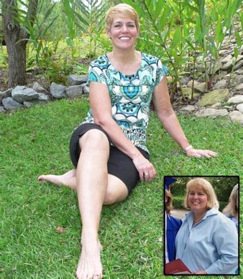 mothers outrage after c singles out her five year old for weight loss success stories joy bauer diet tips