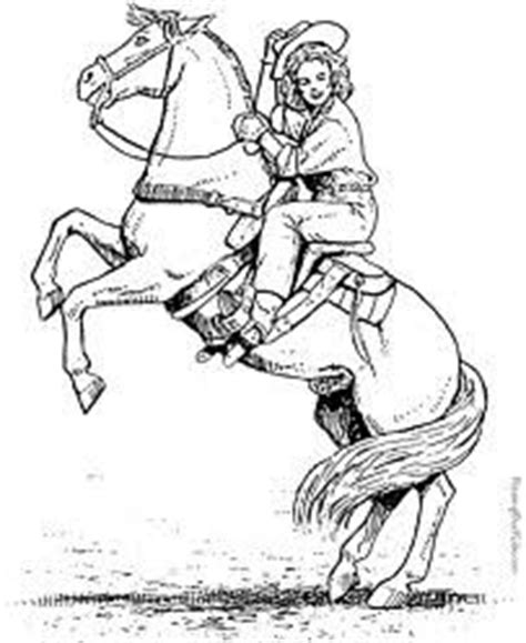 google image result for http www raisingourkids com john wayne coloring pages google search completed art