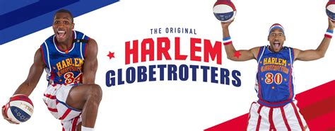 the superstar story of the harlem globetrotters history of stuff books harlem globetrotters sprint center