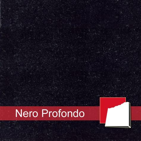 Arbeitsplatten Granit Preise 504 by Nero Profondo Granitplatten Platten Aus Nero Profondo Granit