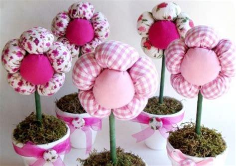 flores vasos de plastico de cafe papel macetas manualidades dia de la espa 231 o infantil vaso de flores para centro de mesa infantil