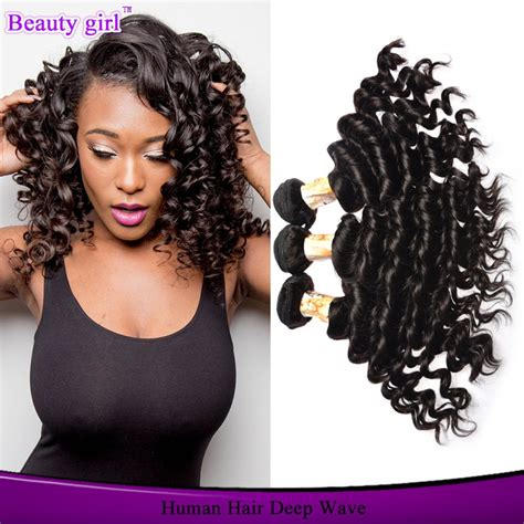 curly crotch hair 2017 virgin hair vendors paypal accept pubic hair styles