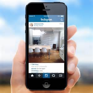 instagram for ios 7 now available with redesigned