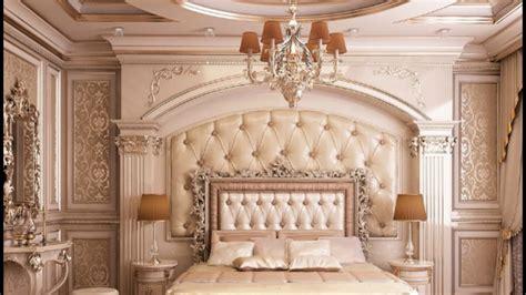 best interior designers 25 best interior designer in the world top interior design