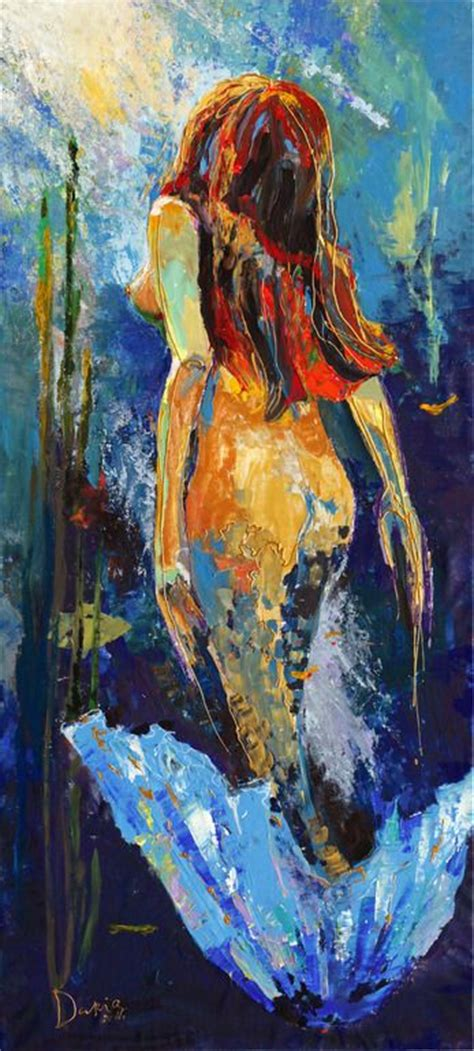 ariel painting free artist bagrintseva acrylic 2011 painting quot