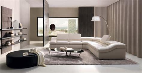 sconti arredamento casa codici sconto mobili arredamento ed elementi di design