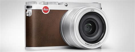 Leica X leica x with 23mm f1 7 fixed lens fm forums
