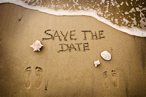 save the date for destination wedding destination wedding tips mesa events