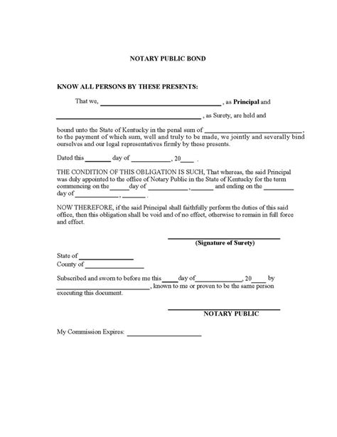 related keywords suggestions for notary form