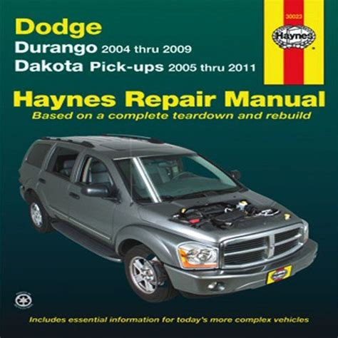 all car manuals free 2011 dodge dakota on board diagnostic system pin by muscle car heaven on new products