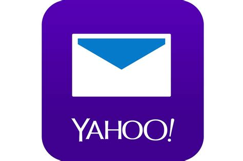 email yahoo protecting your yahoo mail with 2 step authentication