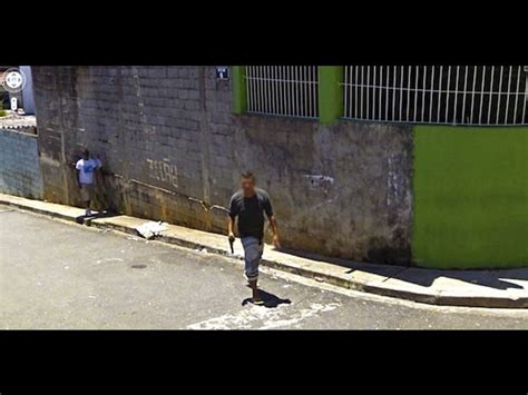 imagenes impactantes captadas por google maps las 10 fotos m 225 s impactantes captadas por google