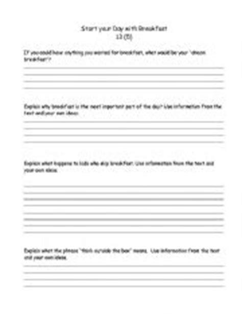 nelson writing pattern english english worksheets nelson literacy grade 5