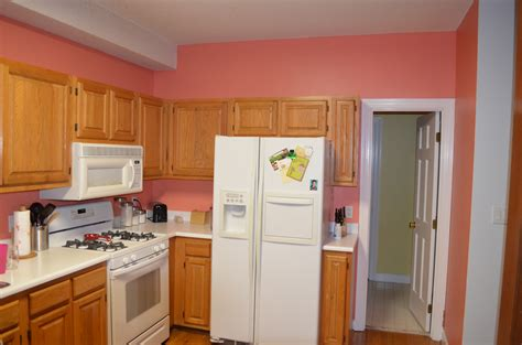ask sherwin williams and ashleyscott and