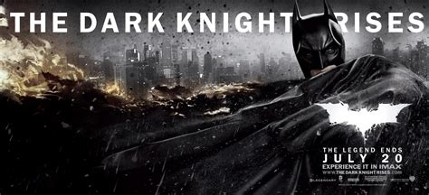 dark posters the dark knight rises posters