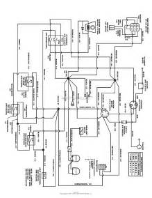simplicity 7800612 axion 21hp zt2142 zero turn rider w 42 quot mower parts diagram for wiring