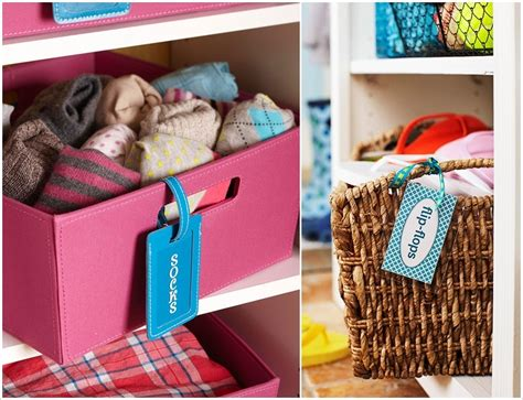 bedroom organization hacks 15 top bedroom closet organization hacks and ideas