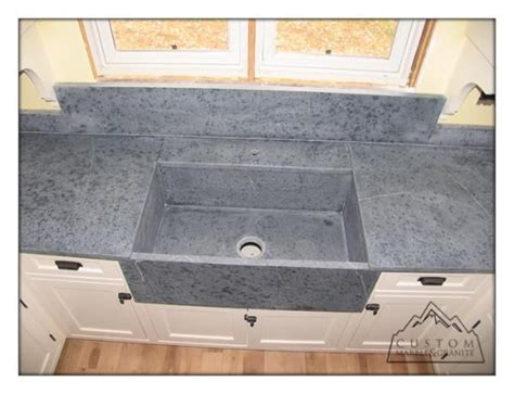Soapstone Sinks And Countertops by 183 Best Images About Ideas For The House On