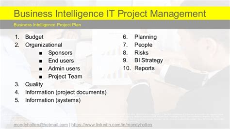 business intelligence plan template business intelligence strategy