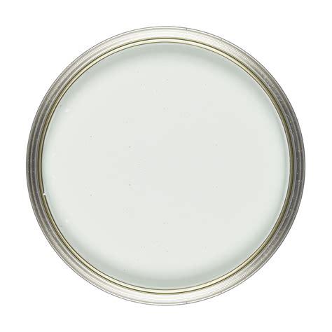 chalkboard paint emulsion honeydew vintro luxury paint
