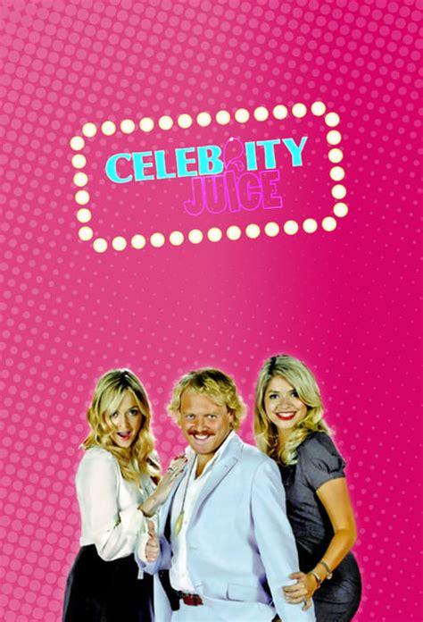 celebrity juice series 18 putlockers celebrity juice series full seasons mtflix