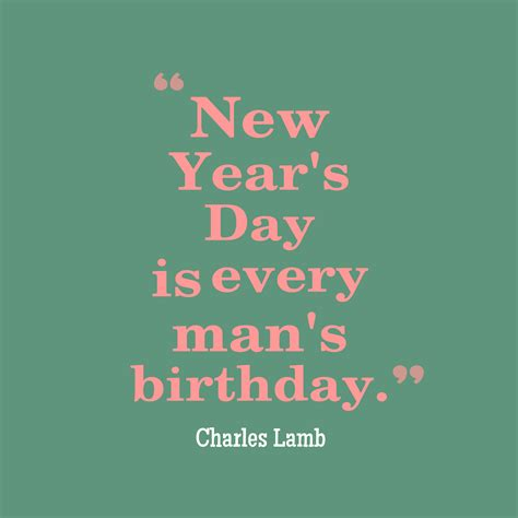 new year and s day on the same day picture charles quote about birthday quotescover