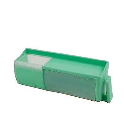 Kotak Serbaguna Sealware Sw 74 tempat sikat gigi maxim kotak sikat gigi tempat sabun