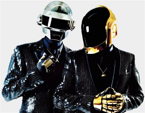 daft punk contact daft punk contact info booking agent publicist manager
