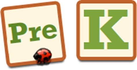 pre k this week at honey tree monroe