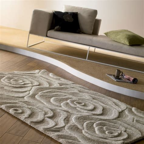 b and q rugs b q kitchen rugs ethical rugs at b q living room rugs bq 2017 2018 best cars reviews rugs