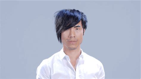 best haircuts in eugene watch this man transform into 12 different popular hairstyles