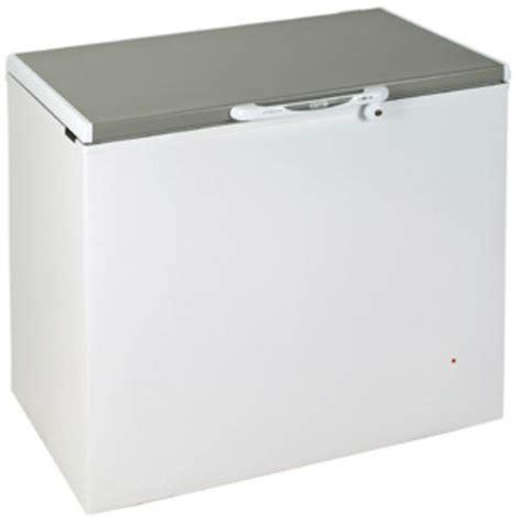 Freezer Uchida 200 Liter fridges freezers defy 210 litre chest freezer white shop soiled was listed for r2 265 00