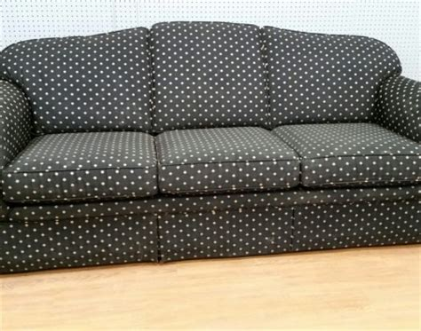 Patterned Sofa Slipcovers slipcover plus yellow patterned sofa sof103