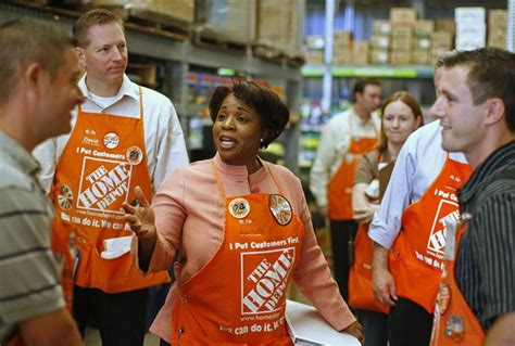home depot taps jamaica to up its u s