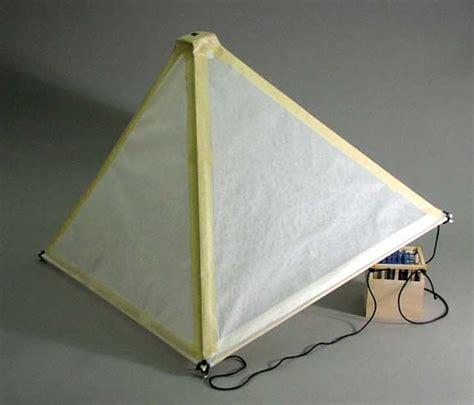 How Do You Make A Paper Parachute - 7 best images about egg drop on parachutes