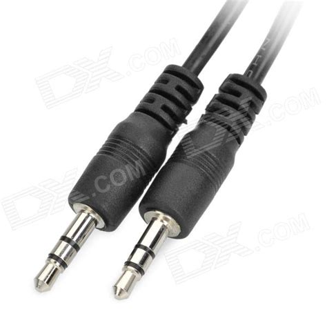Jack Audio by Cheap 3 5mm Audio Jack Connection Cable 1 5m